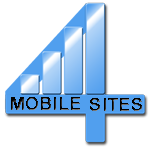 4 Mobile Sites
